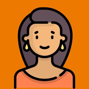 Leisy Guerrero